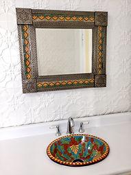 Sink and mirror.jpg