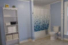 Bathroom shelf.jpg