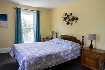 Yellow bedroom 2.jpg
