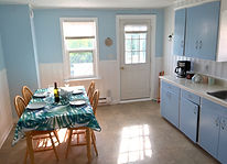 kitchen entrance.jpg