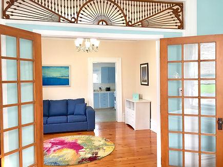 Bedroom to livingroom.jpg
