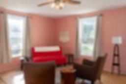 Livingroom couch.jpg