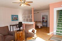Livingroom stairs.jpg