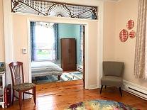 Livingroom to bedroom.jpg