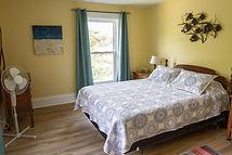 cottageyellowbedroom-4.jpg