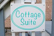 cottagesign.jpg
