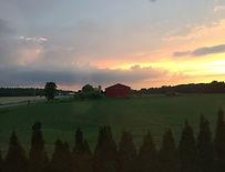 Sunset farmland.jpg
