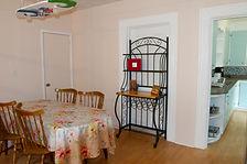 Dining area kitchen.jpg