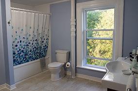 Bathroom shower vanity.jpg
