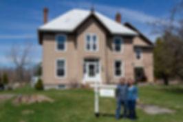 house photo main2.jpg