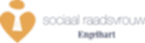 Logo_Engelhart_Long_zonderBG_O.png