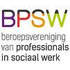 BPSW.jpg