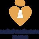 Logo_Engelhart_zonderBG_O.png