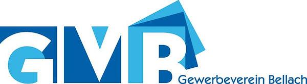 Logo_Gewerbeverein.jpg