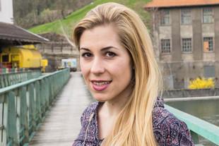 Angela Petiti