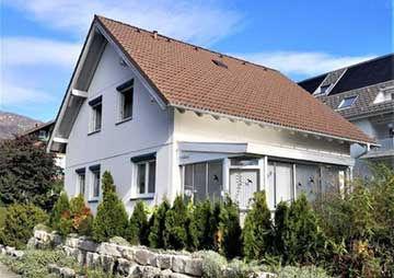 Einfamilienhaus-Steinackerweg-2545-Selza