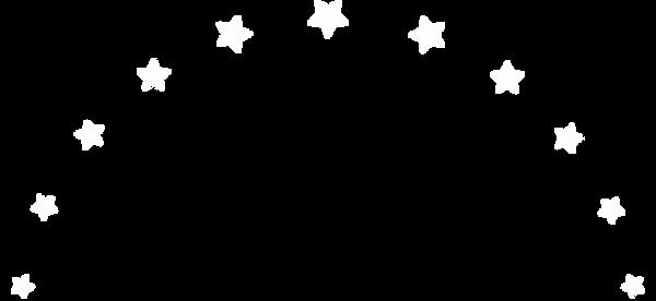 Sterne.png