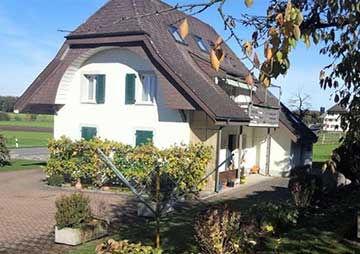 2-Familienhaus-mit-2500m2-Kulturland-342
