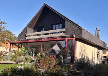 Einfamilienhaus-mit-Wintergarten-Dammweg