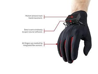 Handschuh.jpg