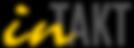 LogoInTakt_ohneText-web-transparent.png