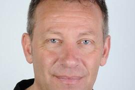 Mathias Stricker