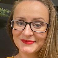 Diana-Knezevic-Beisitzerin.jpg