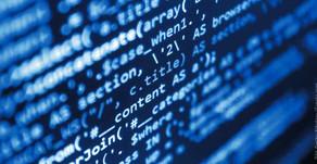Vorsicht bei der Nutzung von Open Source Datenbanken.