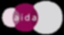 logo_aida_web.png