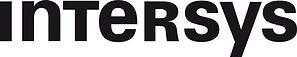 Logo_Intersys_sw.jpg