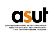 asut.png