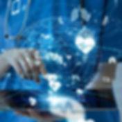 HealthSolutions-Startbild.jpg