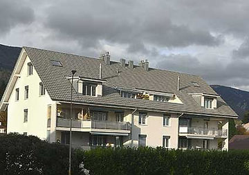 8-Eigentumswohnungen-Grenchen.jpg
