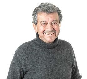 Walter Stöcklin