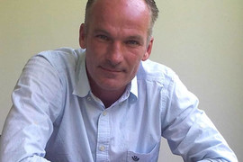 Jörg Brück