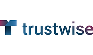 trustwise.png