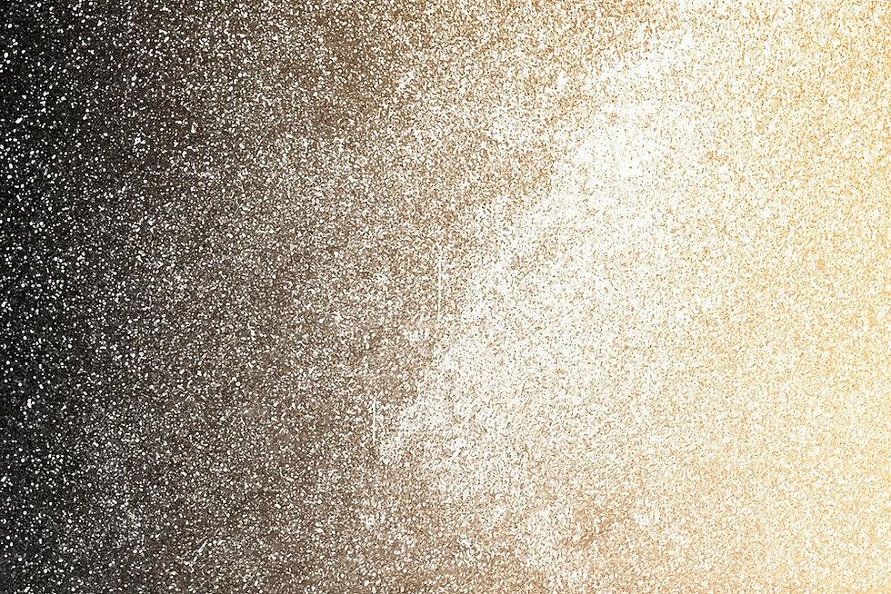 rm105-ning-25-glitter_2.jpg