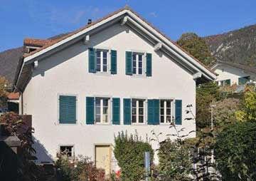 2-Familien-Haus-im-Winkel-4515-Oberdorf.