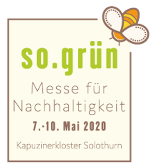 logo-text-web.png