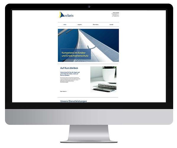 velaris-website.jpg