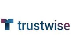 Trustwise.jpg
