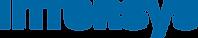 Logo_Intersys_RGB.png