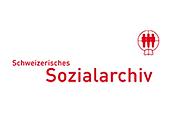 sozialarchiv.png