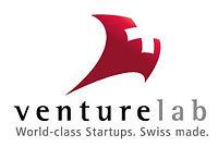 Logo-Venturelab_2016.jpg