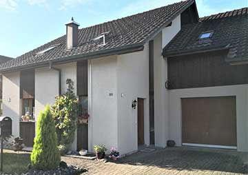 Einfamilienhaus-mit-Wintergarte-Arvenweg