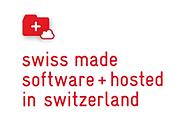 swissmadesoftware.png