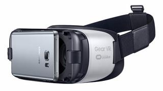 HTC Vive Brillen