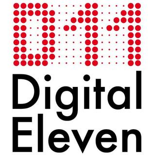 Digital Eleven