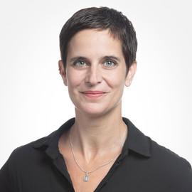 Patrizia Lehmann