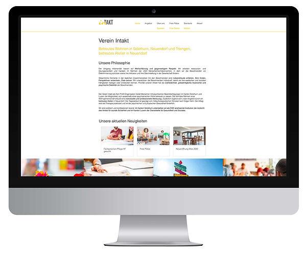 intakt-web.jpg